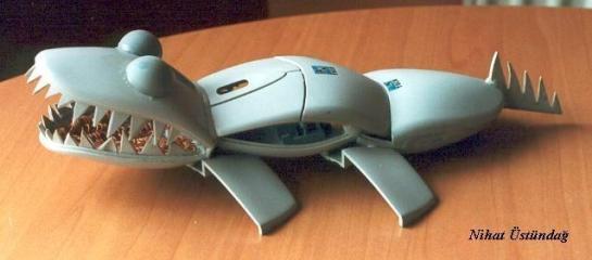 buaya_mouse.jpg