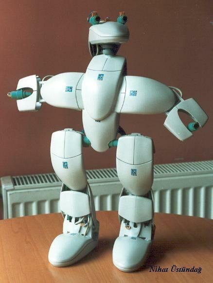 robot_mouse.jpg