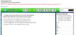 tampilan-software-ukg-online