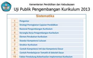 uji-public-kurikulum-2013