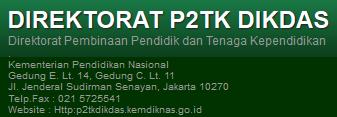 p2tk dikdas logo