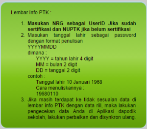 SKTP Image 2